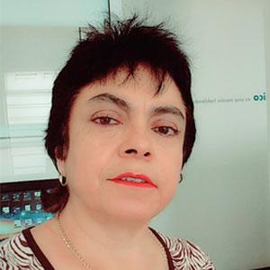 Laura del Valle Mondragón