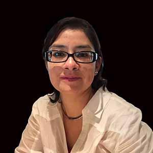 María Antonieta Mina Manríquez