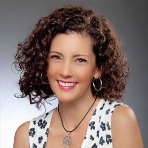Norma Ramírez Ledesma