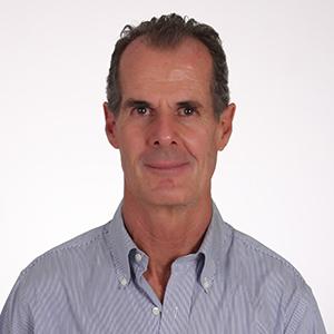 Rodolfo L. Corcuera Garza Madero
