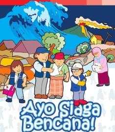 2-ayo-siaga-madya-1-638
