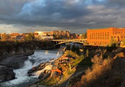 Deal of the Week: MLS Find in Spokane