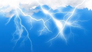 冬の静電気対策!帯電防止効果グッズは?