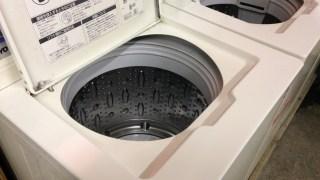 洗剤の使い分け!洗濯に使う時の種類はどうすればいい?