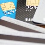貧乏になるクレジットカードの使い方