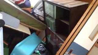 西日本豪雨 災害緊急支援募金 さとふる