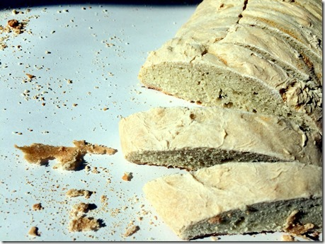4 ingredient french bread _5