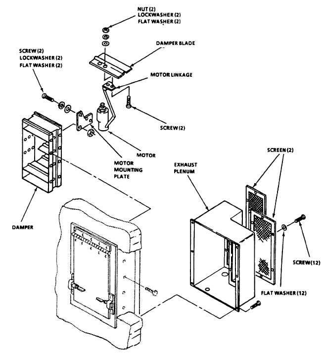 John Deere 2130 Operators Manual