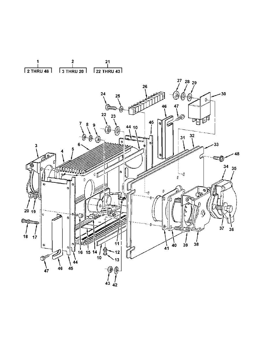 Figure 4. Converter Box
