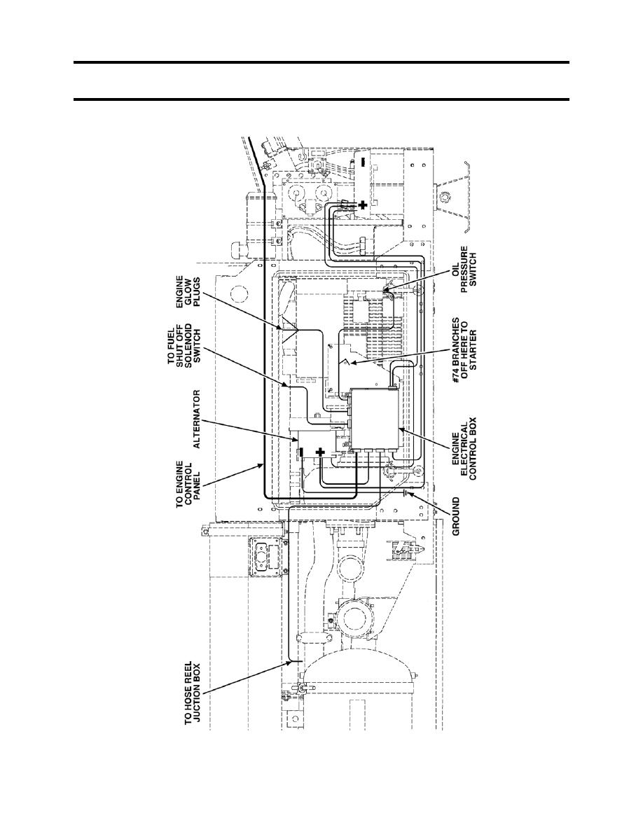 Hood And Ansul Wiring Schematic For Rtus Auto Electrical Related With