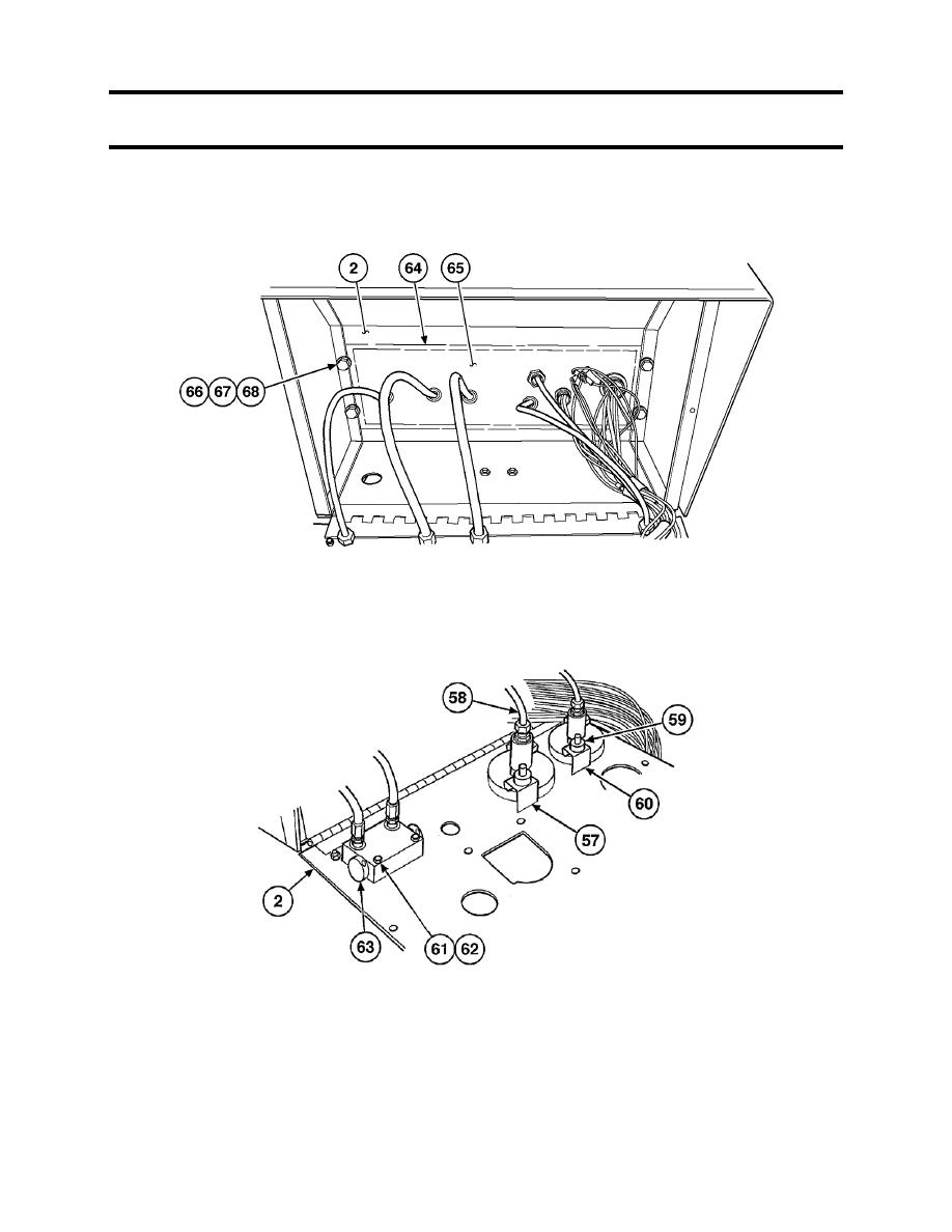 Lowboy Trailer Wiring Harness Dump Trailer Wiring Harness