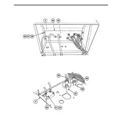 pin round trailer plug wiring diagram moreover 7 further lowboy trailer wiring harness also lumex dimmer  [ 918 x 1188 Pixel ]