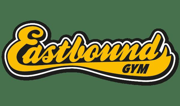 Eastbound Gym
