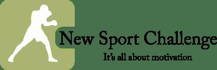 New Sport Challenge