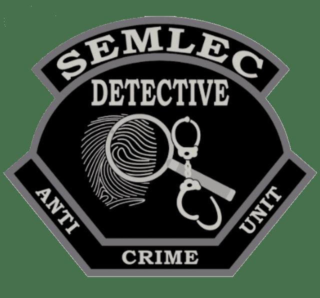 SEMLEC Detectives Unit