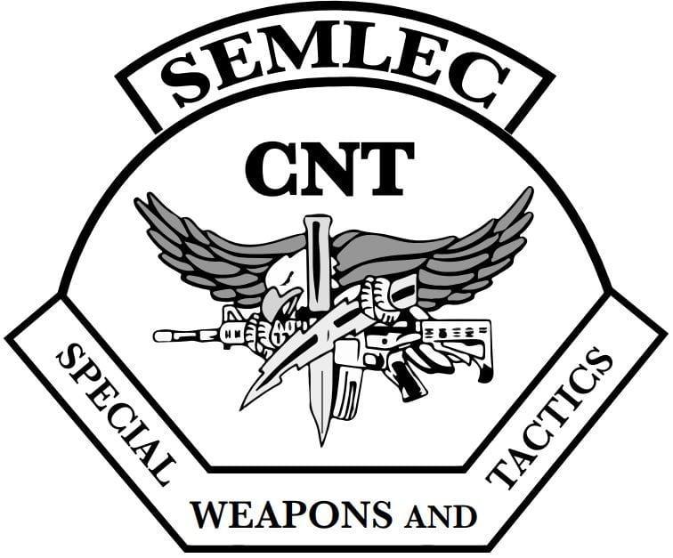 SEMLEC CMT