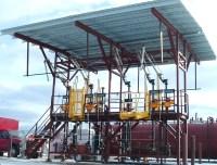 Terminal Pump Selection - Semler Industries