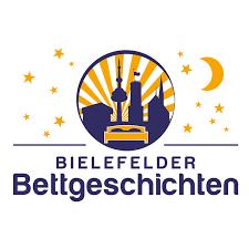 Bielefelder Bettgeschichten Live Mit Ollymotions Und Boconcept