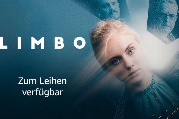 LIMBOab jetzt zum Leihen und Kaufen digital verfügbar!
