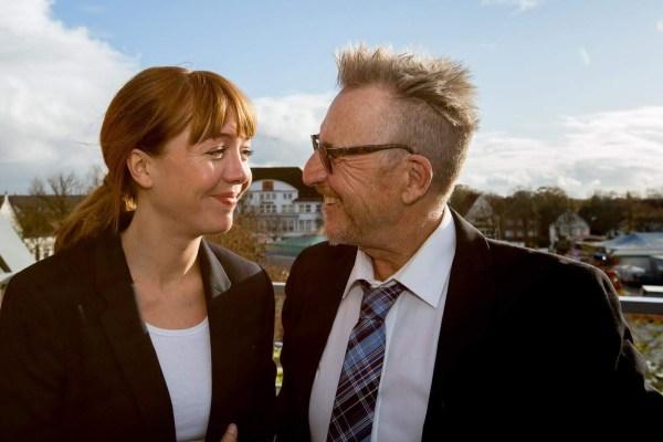 Schauspieloffensive 2020 – Individuelle Coachingangebote mit Joanna und Martin Semmelrogge