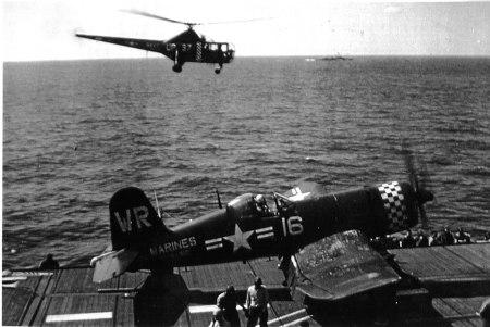 USS-Sicily-on-the-Catapult01672dpi