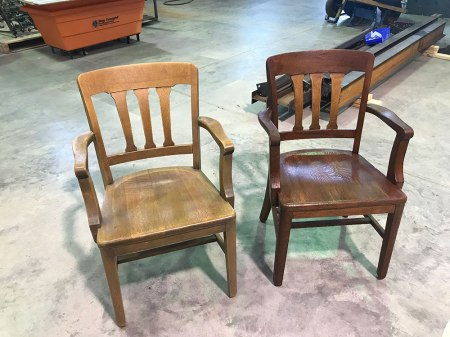 Chairs-Before_After-Side-by-Side