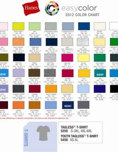 Instant  shirt pricing semo imprints also jerzees colors arts rh muc con