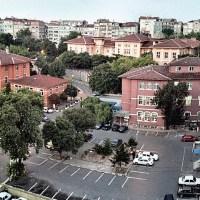 İstanbul tıp fakültesinde (çapa) değişenler ve değişmeyenler