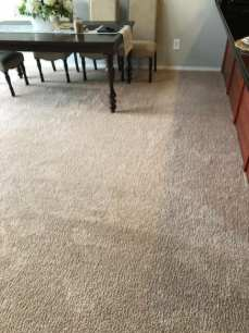 Semper Fi Carpet CLeaning 4