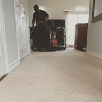 Semper Fi Carpet Cleaning 1