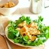 Frittelline di legumi e tonno cotte in padella senza olio