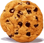 Cookie-Privacy-640x632