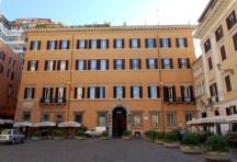 piazza_mignanelli