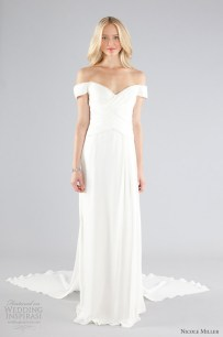 nicole-miller-wedding-dresses-fall-2013-bridal-off-the-shoulder-gown-train