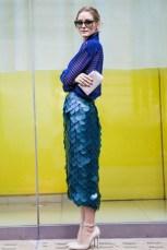 olivia-palermo-skirt