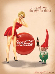 coca_cola_pin_up_by_e_sketches