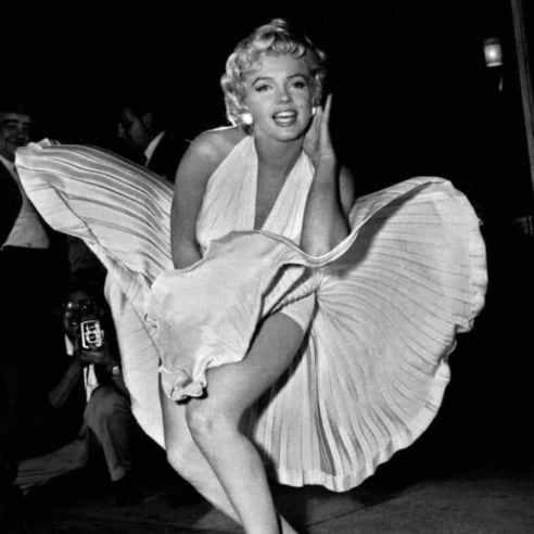 Marilyn_Monroe-large_trans++JHdcdf2GVVAxqFUVx44KkG3aDu2EzoHtePRkZrtWfLs