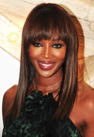 Naomi-Campbell-biografia-142835_XL