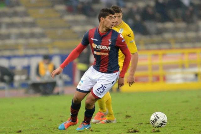 Image result for adam masina