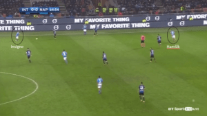 Hamsik-advanced-position-PP-300x169.png