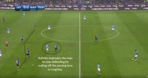Inter-allowing-Napoli-to-have-the-ball-PP-300x159.png