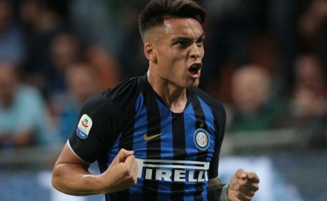 Official Starting Lineup Inter Vs Roma Borja Valero