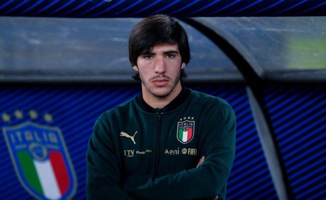 Inter Brescia Locked Down In Negotiations For Sandro