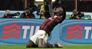 M'Baye Niang centre of more folly | Image: acmilan.com
