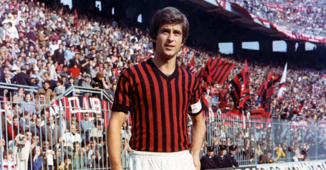 Gianni-Rivera-AC-Milan