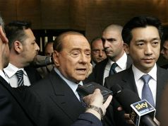 Milan sale is running to plan | Getty Images