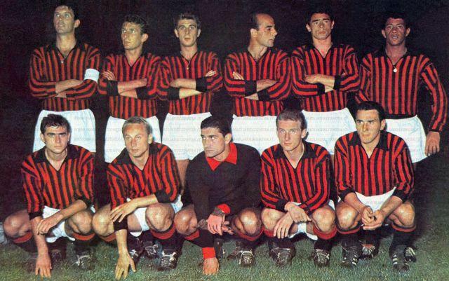 alb111_1964