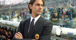 Inzaghi becomes new Venezia coach | Dino Panato/Getty Images
