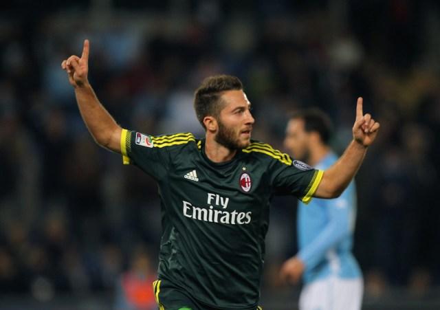 https://i0.wp.com/sempremilan.com/wp-content/uploads/2016/06/SS-Lazio-v-AC-Milan-Serie-A.jpeg?resize=640%2C451