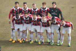 derby11